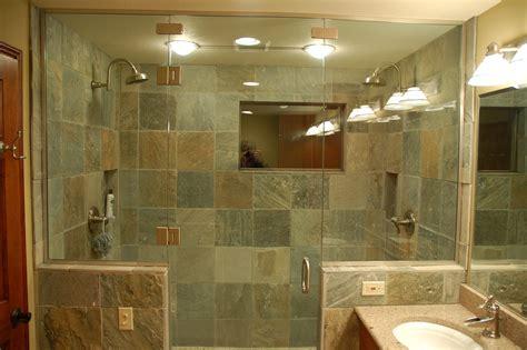 tiled bathrooms designs slate bathroom tile benefits bathroom slate tiles bathroom slate bathroom tiles