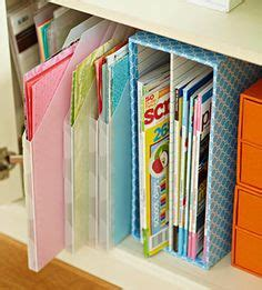 craft paper storage solutions 1000 images about the craft room on craft