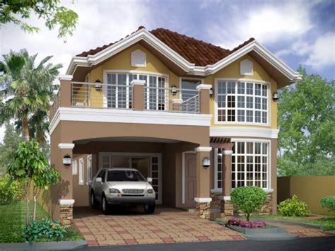 design a house modern home design small houses small home house design small beautiful house designs