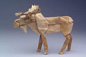 origami moose free web polls polls free poll micropoll