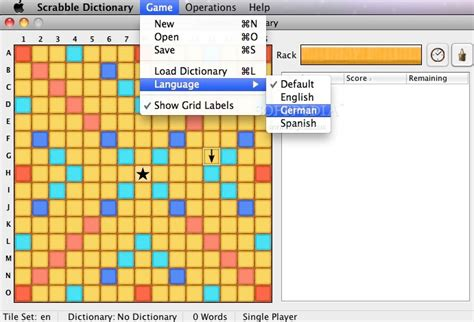 scrabble free for mobile scrabble dictionary for mobile