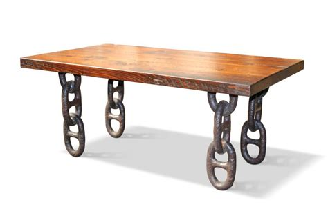 Coffee Table: Nice Unusual Coffee Table Ideas Second Hand Unusual Coffee Table, Weird Coffee
