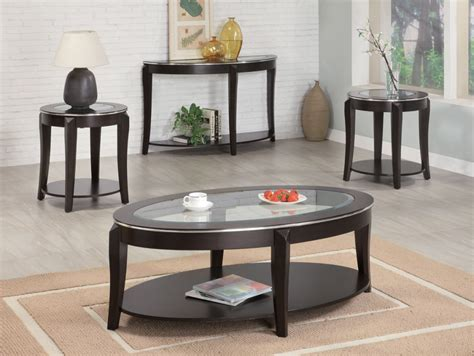 living room coffee table sets black coffee table sets for unique your living spaces look