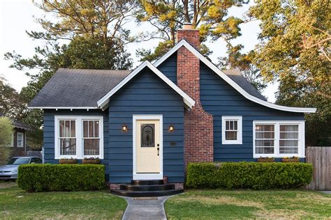 exterior paint colors to make house look bigger window replacement buying and installation guide home
