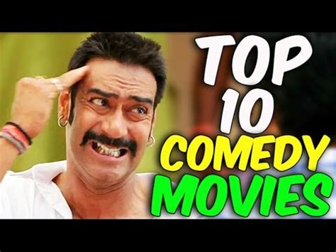 best comedy top 10 comedy list best comedy