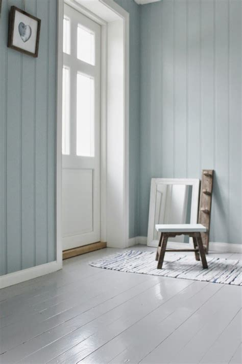 how to paint interior woodwork mias interi 248 r fortsatt dabbling in color