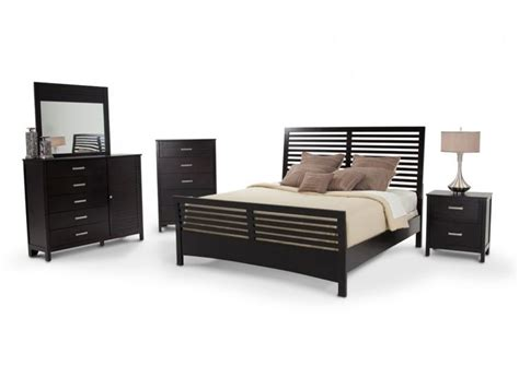 discount king bedroom furniture 1000 ideas about king bedroom sets on king