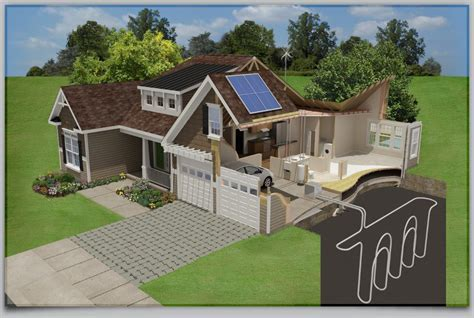 energy efficient home designs small energy efficient home designs house design house plans 46826