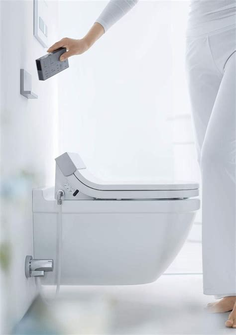 How To Tighten A Duravit Toilet Seat by Best 25 Duravit Ideas Only On Pinterest Family Bathroom