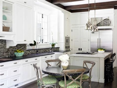 paint colors for kitchen cabinets 2015 white paint colors for kitchen cabinets