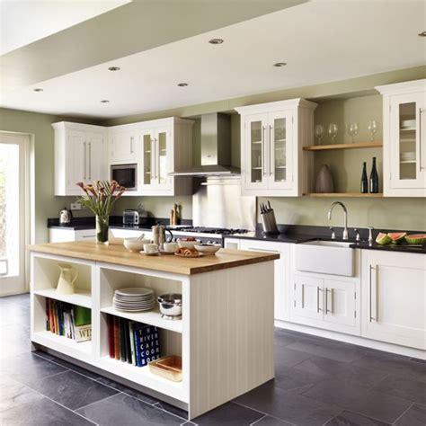 what is island kitchen kitchen island ideas housetohome co uk