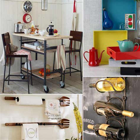 kitchen office organization ideas small kitchen organization ideas popsugar smart living