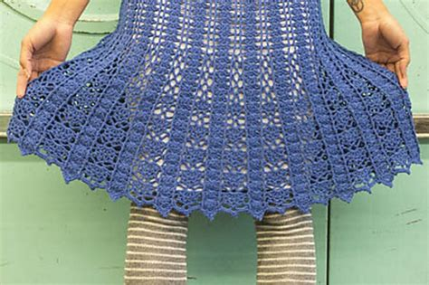 knitting kits for adults hikoo cobasi swish swish skirt kit crochet for adults