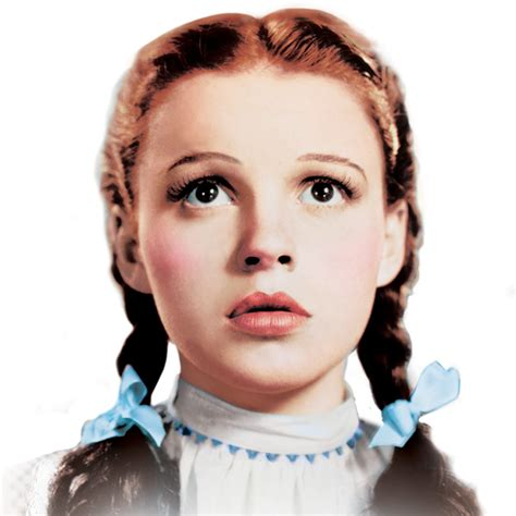 dorothy of oz the wizard of oz images dorothy gale wallpaper and