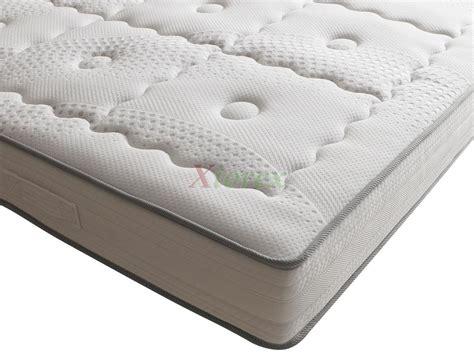 bed mattress jupiter mattress gami bed mattress by