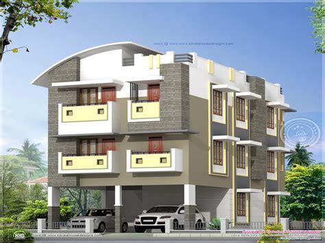 home design story levels three story split level house plans house design plans