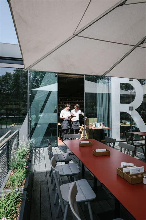 Der Garten Wien Restaurant by Heuer Garten Restaurant Bar In Wien