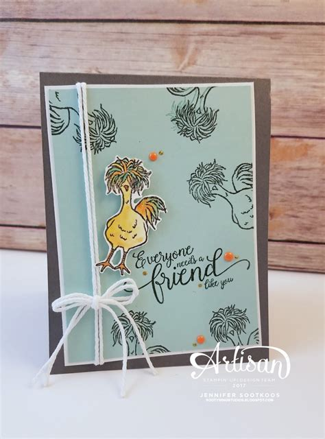 card projects sootywing studios hey sab stin up artisan