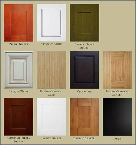 glazed kitchen cabinets colors cabinet colors defining your style home furniture design