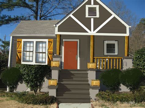paint colors for homes exterior color houses there are more modern house paint color