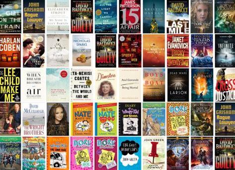 most popular picture books mecklenburg library mecklenburg