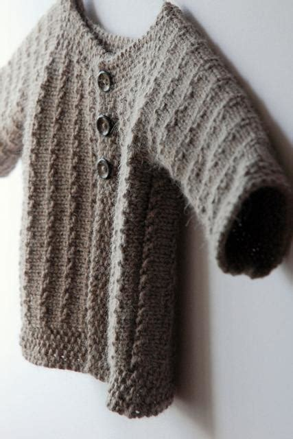 one cardigan knitting pattern our favorite free baby sweater knitting patterns