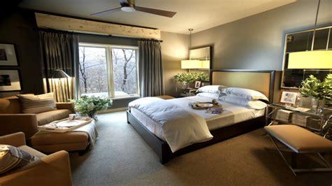 hgtv bedroom designs hgtv decorating bedrooms hgtv home bedroom hgtv