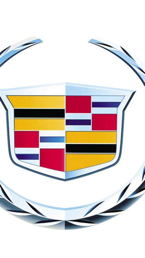 Cadillac Logo by Cadillac Racing Logo Images