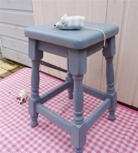 autentico chalk paint ruby 17 best images about autentico chalk paint on