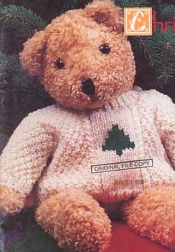 teddy cardigan knitting pattern 1000 images about knitted teddy clothes on
