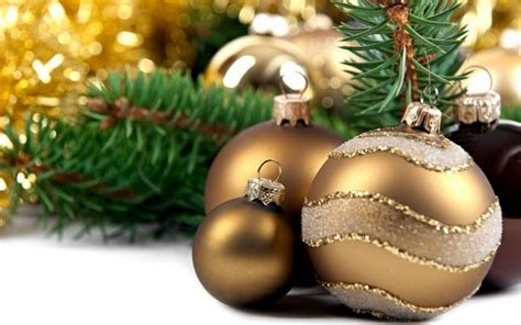 most beautiful ornaments most beautiful tree ornaments 2016 countries