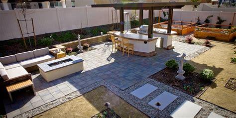 back yard design ideas backyard design ideas for better home entertaining