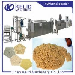 Modified Definition Of by Definition Of Modified Starch Quality Definition Of