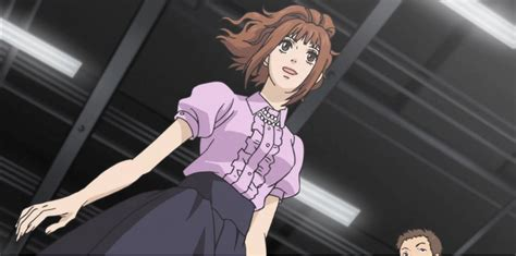 say i you review lilac anime reviews say i you review