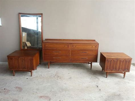 mid modern furniture denver mid century modern furniture tx home design ideas