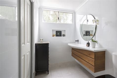 bathroom ideas australia small bathroom renovation ideas australia bathroom