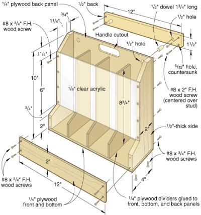 simple woodworking plans pdf diy simple woodshop projects blueprints and pictures