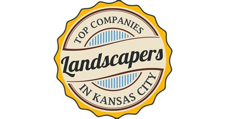 landscaping companies kansas city top 10 best kansas city landscaping companies landscapers