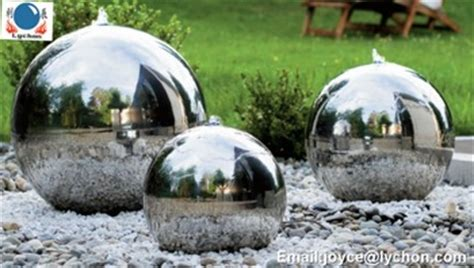 metal decorations outdoor large outdoor decorations metal stainless hollow