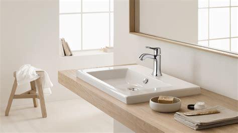 hansgrohe bathroom accessories bathroom hansgrohe bathroom accessories on for axor