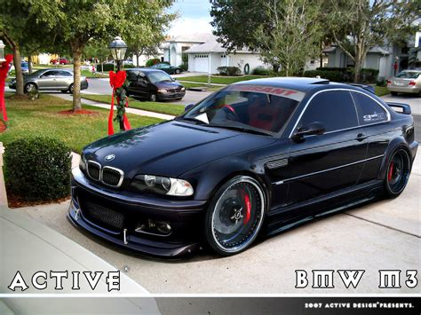 2005 Bmw M3 by 2005 Bmw M3 Information And Photos Zombiedrive