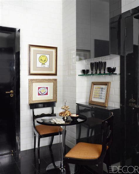modern kitchen decorating ideas photos 40 small kitchen design ideas decorating tiny kitchens
