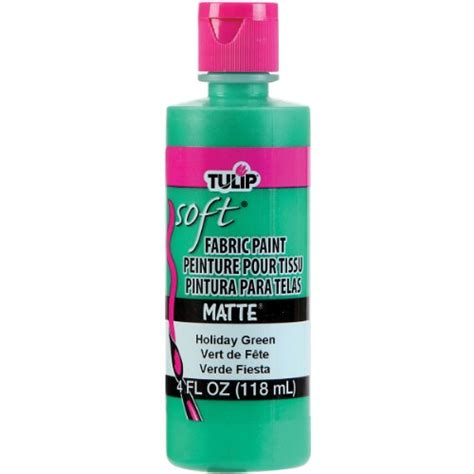 tulip paint reviews tulip soft fabric paint 4oz matte green reviews pc