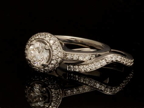 jewelry class los angeles sell jewelry safely in los angeles ca