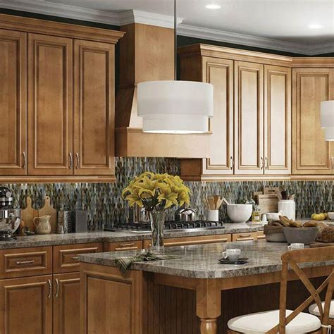 kitchen cabinet home depot cabinet and cabinet hardware