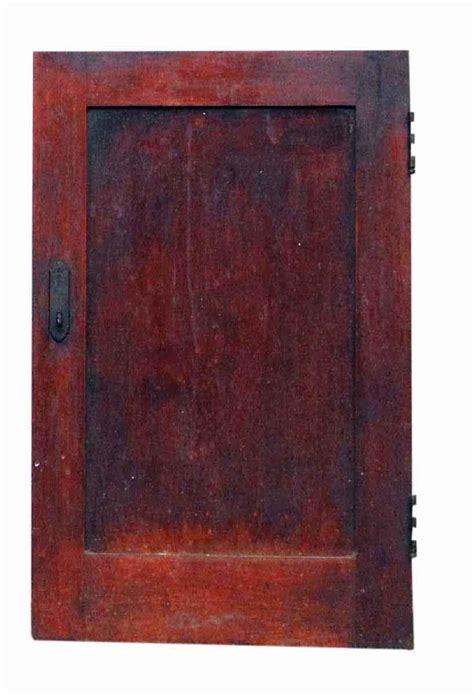 birch cabinet doors birch wood cabinet door olde things