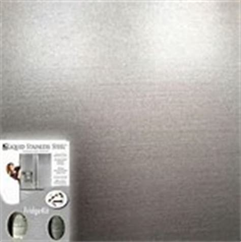 home depot appliance touch up paint stainless steel appliance paint newsonair org