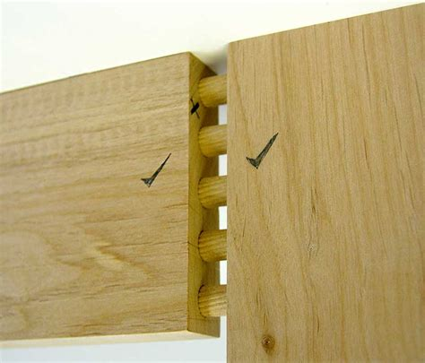 woodwork joins woodworking joints plans discover woodworking projects