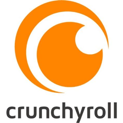 crunchyroll app crunchyroll app coming to ps3 plus bonus anime