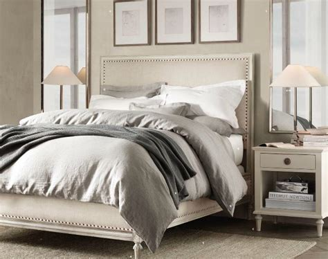 hardware for bedroom furniture restoration hardware interior inspiration